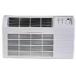 Lloyd Air Conditioner Image