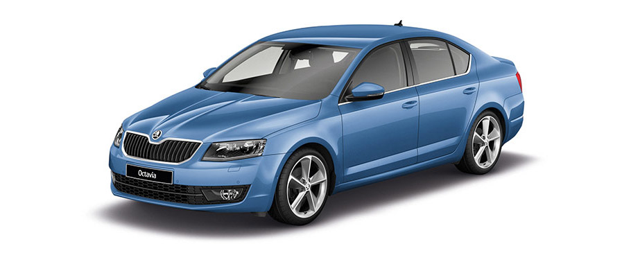 SKODA OCTAVIA Reviews Price Specifications Mileage MouthShut
