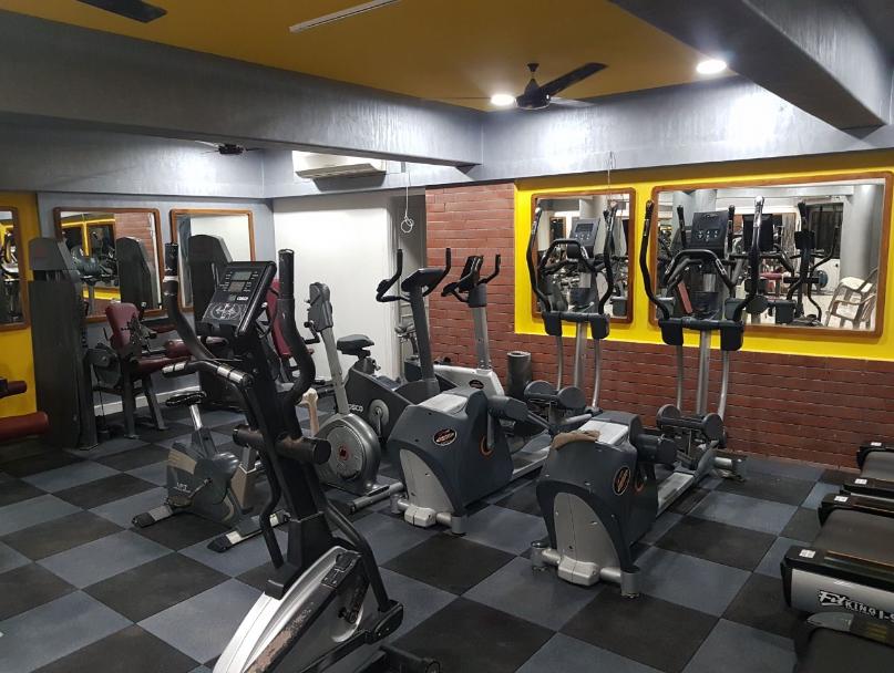 Re Create Health Spa - Paldi - Ahmedabad Image