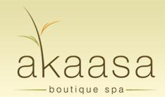 Akaasa Boutique Spa - Indiranagar - Bangalore Image