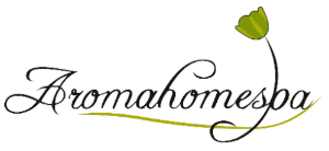 Aroma Home Spa - Brookefield - Bangalore Image
