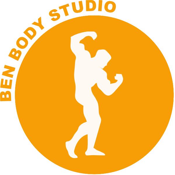 Ben Body Studio and Nirvana Spa - Indiranagar - Bangalore Image