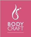 Body Craft Spa And Salon - Indiranagar - Bangalore Image