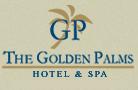 Golden Palms Hotel & Spa - Nagarur Colony - Bangalore Image