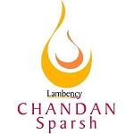 Chandan Sparsh - Indiranagar - Bangalore Image