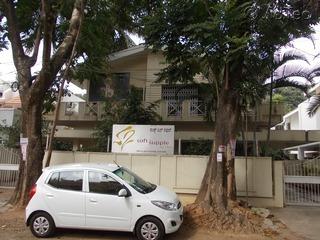 Soft N Supple By Ema - Indiranagar - Bangalore Image