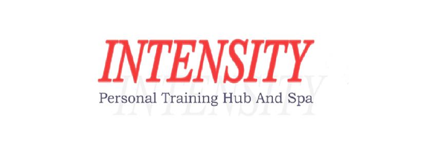 Intensity Gym And Spa - Mumbai Image