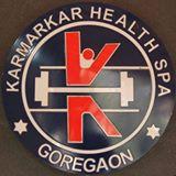 Karmarkar Health Spa - Mumbai Image