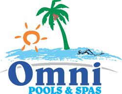 Omni Pools and Spas - Mumbai Image