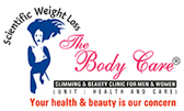 The Body Care - Park Street - Kolkata Image
