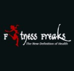 Fitness Freaks Gym and Spa - Lajpat Nagar 2 - Delhi Image