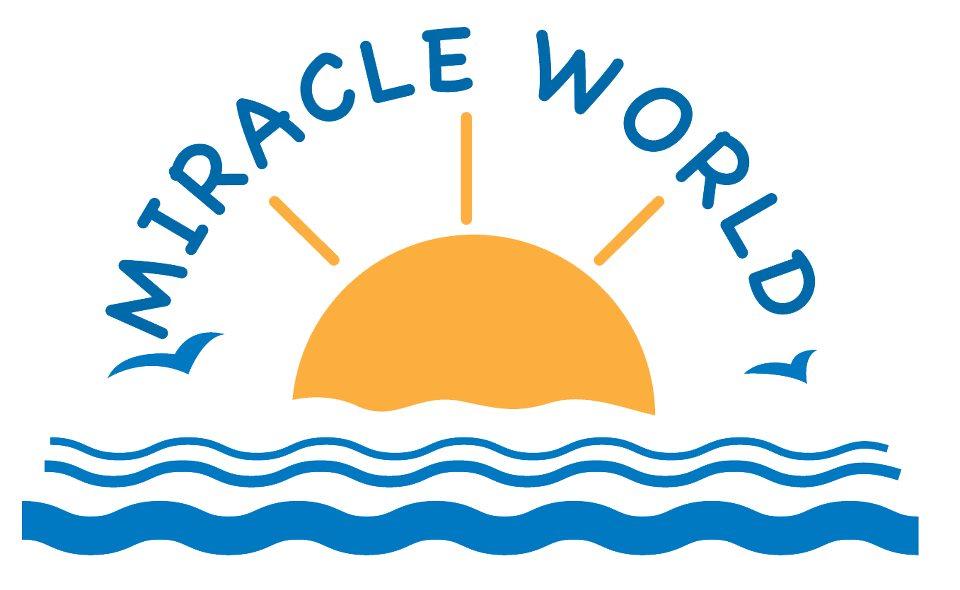 Miracle World Spa - Delhi Image