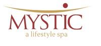 Mystic Salon And Spa - Mehrauli - Delhi Image