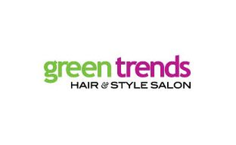 Green Trends Family Saloon and Spa - Hyderabad Image