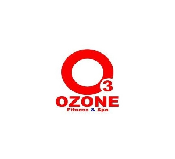 Ozone Fitness and Spa - Hyderabad Image