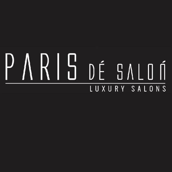 Paris De Salon and Spa - Hyderabad Image