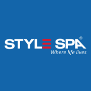 Style Spa Furniture - Hyderabad Image
