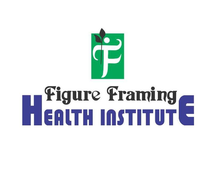 Figure Framing Health Institute - Ramdas Peth - Nagpur Image