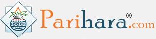 Parihara.com Image