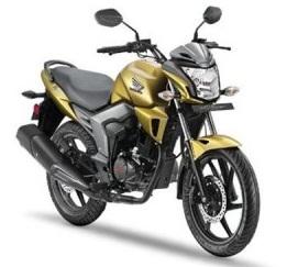 Engine Oil Capacity Of Honda Unicorn Honda Cb Unicorn Dazzler Customer Review Mouthshut Com