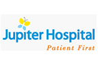 Jupiter Hospital - Cadbury Junction - Thane Image