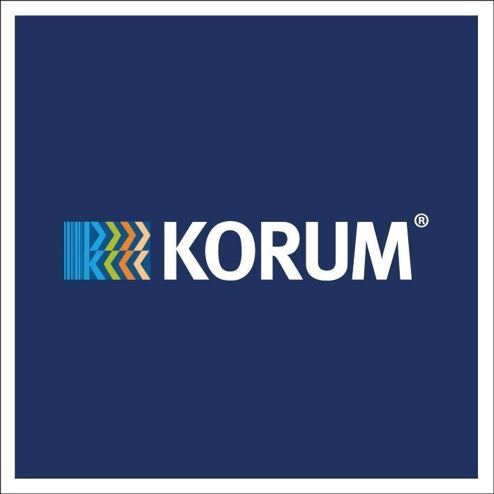 Korum Mall - Khopat - Thane Image