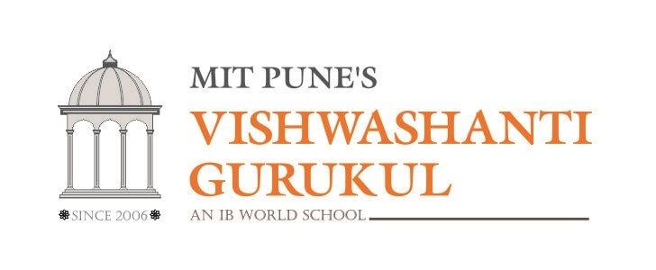 MIT Vishwashanti Gurukul School - Pune Image