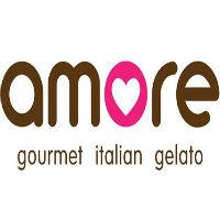 Amore Gourmet Gelato Ice Cream Image