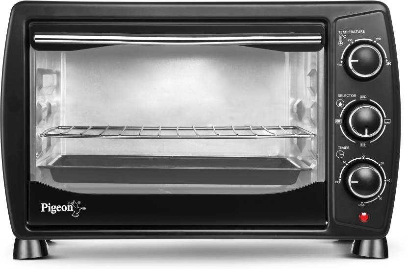 choose a microwave oven and not overpay