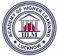 Lko logo #1