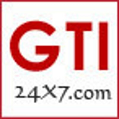 Giftstoindia24x7.com