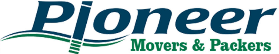 Pioneer Packers anf Movers Image