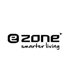 Ezone - Chennai Image