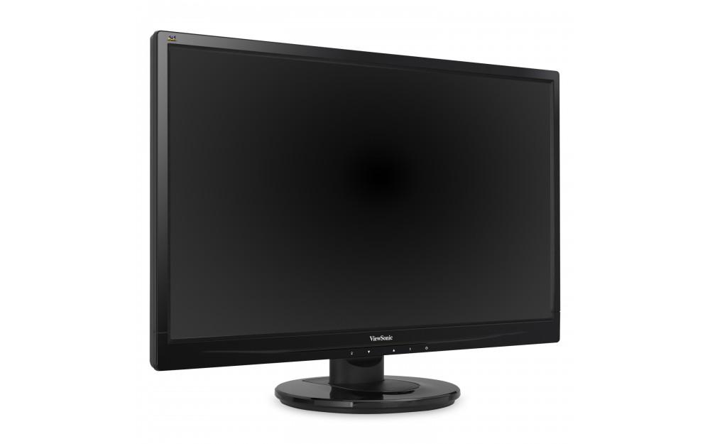 Viewsonic 22 full hd 1080p led monitor va2251m-led drivers.