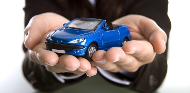 General Tips on Car Insurance Image