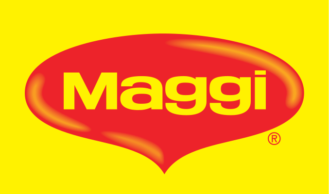 Maggi Image