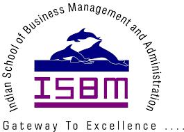 Indian School of Business Management - Mumbai Image
