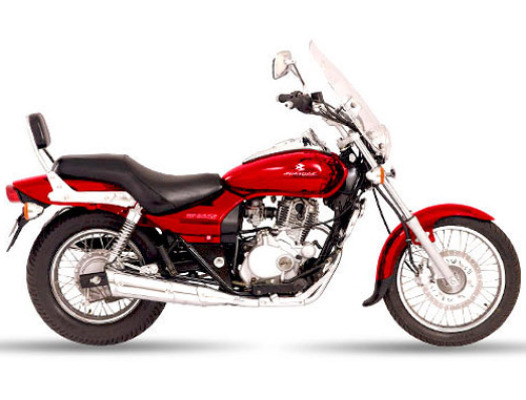 Bajaj Avenger 220 Photos Images And Wallpapers Colours Mouthshut Com