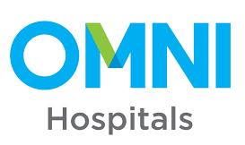 Omni Hospital - Kothapet - Hyderabad Image