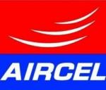 Aircel Broadband Image