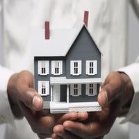 General Tips on Real Estate Image
