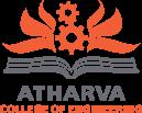 Atharva College of Engineering - Mumbai Image
