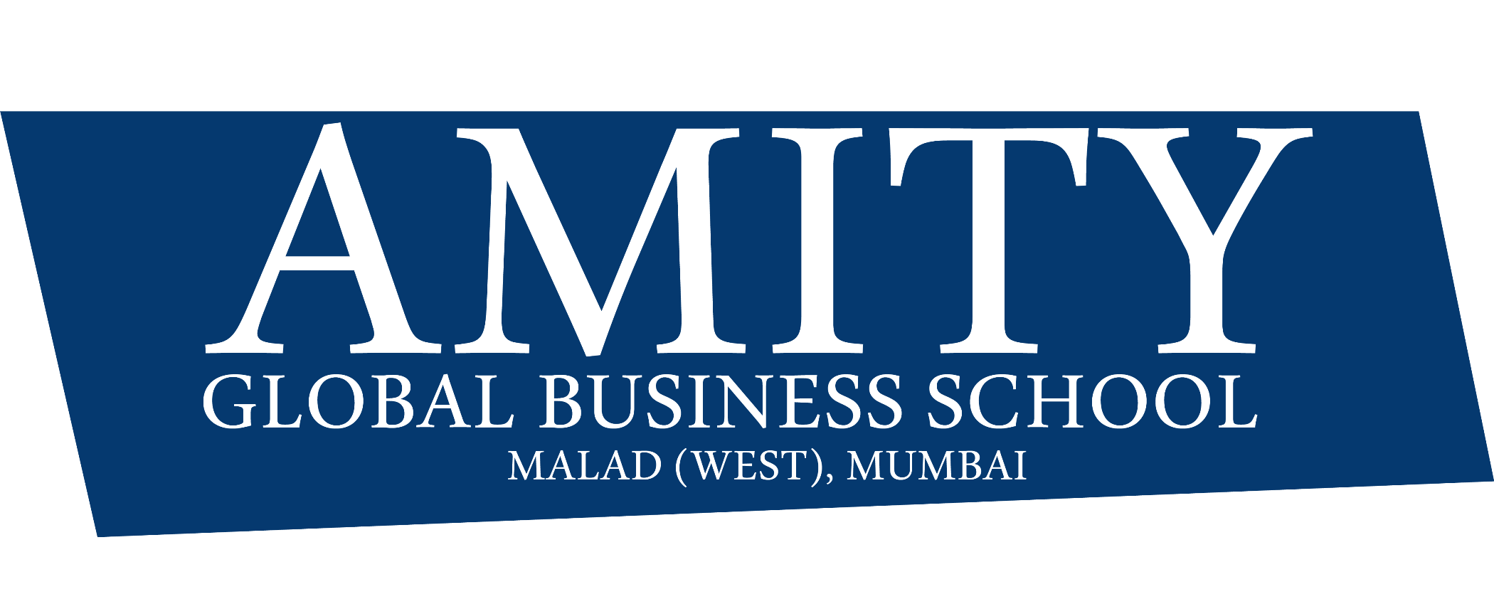 Amity Global Business School - Mumbai Image