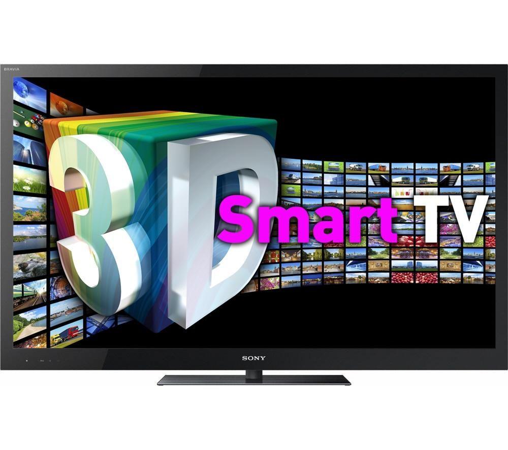 sony led tv logo. sony 3d led image led tv logo