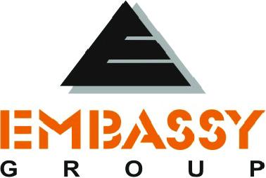 Embassy Group - Bangalore Image
