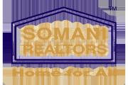 Somani Realtors P Ltd - Kolkata Image