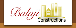Balaji Constructions - Indore Image