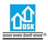 D S Kulkarni Developers Ltd - Pune Image