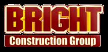 Bright Construction - Vadodara Image