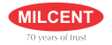 Milcent Appliances Pvt Ltd Image